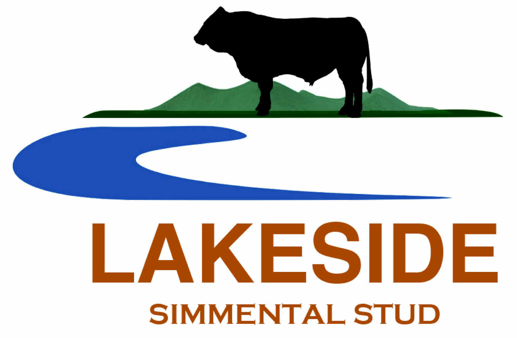 Lakeside Logo.jpg (98123 字节)